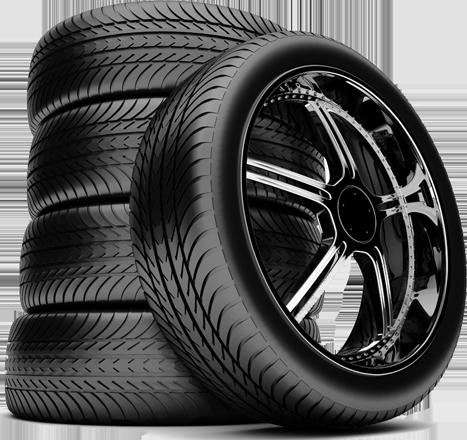 Tyre Services Melbourne