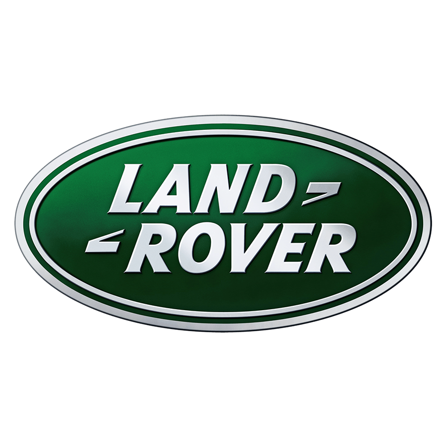 Land Rover Services & Repairs Melbourne