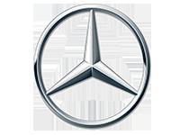Mercedes Benz Services & Repairs